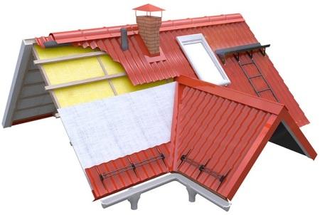 Доски купить для постройки дома
