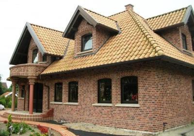 Частном в доме с гидроизоляцией пол бетонный